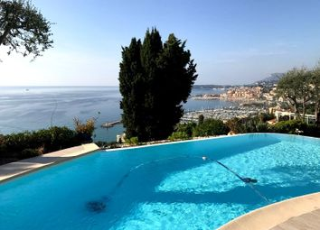 Thumbnail 3 bed apartment for sale in Menton, Alpes Maritimes, France