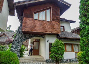 Thumbnail 1 bed town house for sale in Bansko, Blagoevgrad, Bg