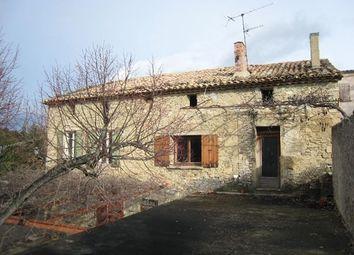Thumbnail 5 bed property for sale in 84110, Vaison-La-Romaine, Fr