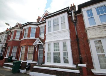 Thumbnail 1 bedroom flat to rent in Addison Road, Hove
