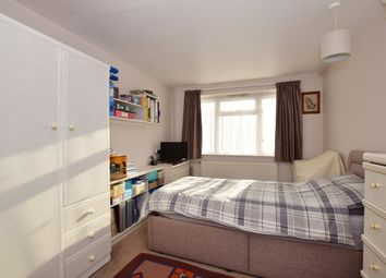 Thumbnail 1 bed semi-detached bungalow to rent in Poplar Road, Leatherhead