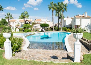 Thumbnail 1 bed apartment for sale in 03185, Torrevieja, Spain