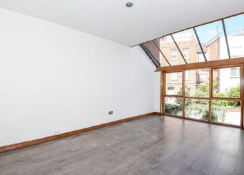 Thumbnail 5 bedroom terraced house to rent in Castellain Road, Maida Vale W9,