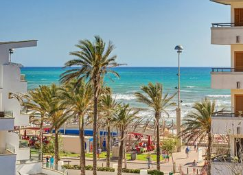 Thumbnail Land for sale in 07610, Palma, Spain