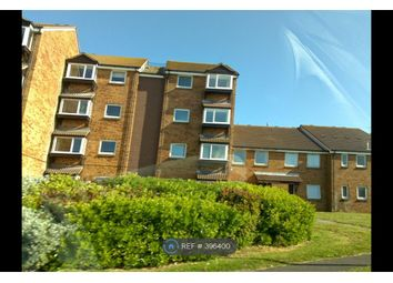 Thumbnail 2 bed flat to rent in Lake Drive, Peacehaven