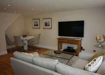 Thumbnail 2 bed property to rent in Cleveland Road, London