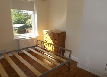 Thumbnail Room to rent in Crown Street, Stowmarket