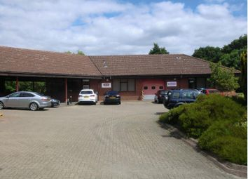 Thumbnail Warehouse to let in Bartley Green Business Centre, Kettleswood Drive, Woodgate, Birmingham, West Midlands