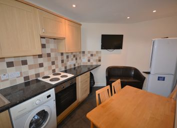 Thumbnail 3 bed property to rent in Coed Saeson Crescent, Sketty, Swansea