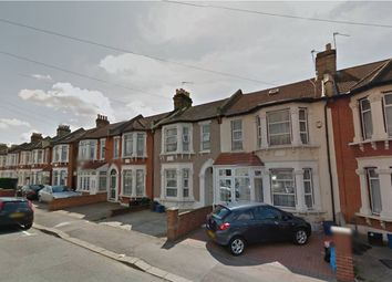 Thumbnail 6 bed terraced house to rent in Windsor Road, Ilford, London