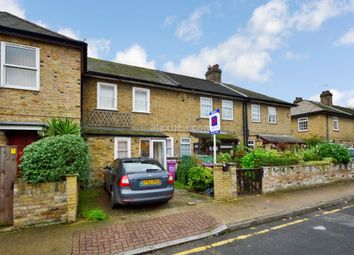 3 bed terraced for sale in Parsonage Street