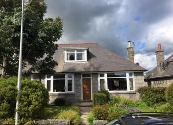 Thumbnail 3 bed semi-detached house to rent in 22 Woodhill Terrace, Aberdeen