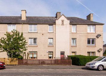 Thumbnail 2 bed flat for sale in Hutchison Road, Slateford, Edinburgh
