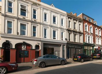 Thumbnail 1 bed property to rent in Grace Hill, Folkestone