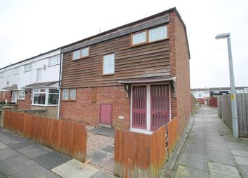 3 bed semi-detached house for sale in Stonyfield, Bootle L30