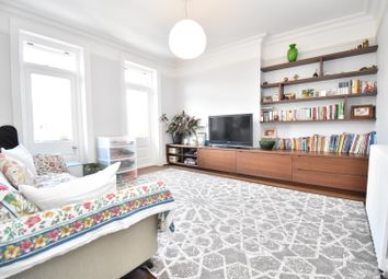 Elgin Avenue, Maida Vale W9. 2 bed flat