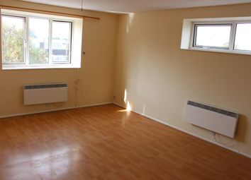 Thumbnail 2 bed flat to rent in Blacksmith Row, Langley