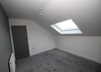 Fagley Lane, Bradford BD2