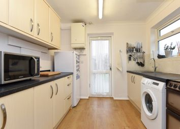 Thumbnail 3 bedroom semi-detached house for sale in Crowborough Drive, Warlingham