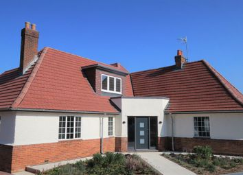Thumbnail 5 bed detached house for sale in Rodney Road, Saltford, Bristol