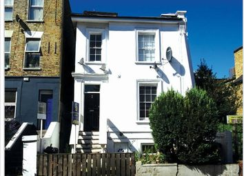 Thumbnail Property for sale in Hornsey Road, London