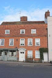 Thumbnail 4 bed terraced house to rent in 5 Royal Square, Dedham, Colchester