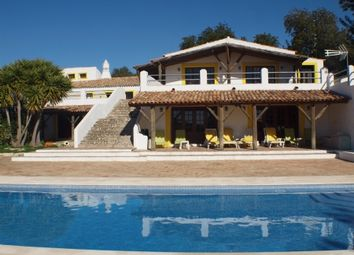 Thumbnail 9 bed cottage for sale in Paderne, Central Algarve, Portugal