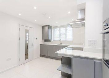 3 bed maisonette for sale in Nye Bevan Estate, Clapton E5
