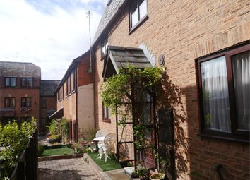 Thumbnail 4 bed terraced house for sale in Red Lane, Tewkesbury
