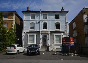 Thumbnail Commercial property for sale in Croydon Day Nursery, Sydenham Road, Croydon, Surrey