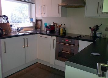 Thumbnail 2 bedroom flat to rent in Waldronhyrst, South Croydon