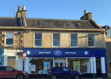 Thumbnail Commercial property to let in Market Square, Melrose, Scottish Borders