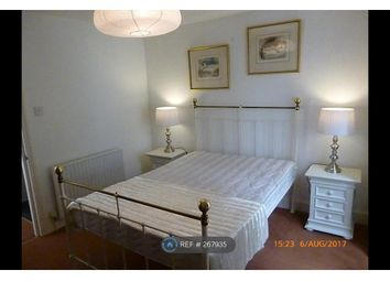 Thumbnail 1 bed flat to rent in Rutherford Court, Colliers Wood