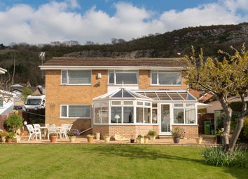 Thumbnail 4 bed detached bungalow for sale in Clayton Drive, Prestatyn