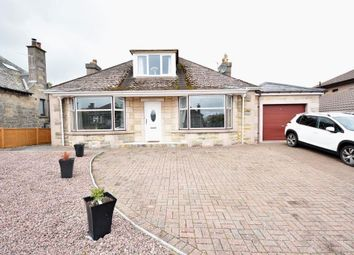 Thumbnail Detached house for sale in Wittet Drive, Elgin, Elgin