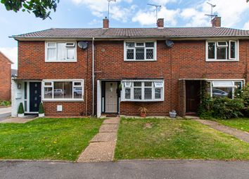 2 bed terraced house for sale in Witchards, Basildon SS16
