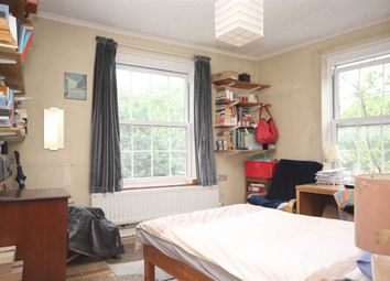 Thumbnail 4 bed flat for sale in Harper Road, London