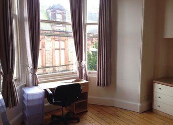 Thumbnail 4 bed flat to rent in Morningside Drive, Morningside, Edinburgh