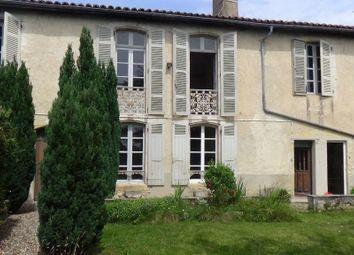 Thumbnail 3 bed property for sale in Midi-Pyrénées, Gers, Saint Clar