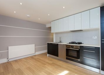 Thumbnail 1 bedroom flat to rent in Bell Street, London