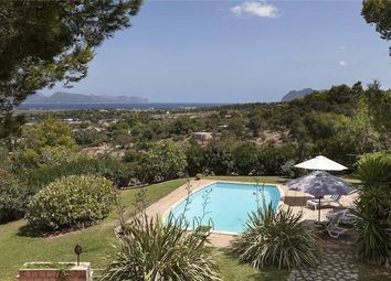 Thumbnail 4 bed property for sale in Villa With Views Of Pollensa Bay, Alcudia, Mallorca, Balearic Islands, Spain
