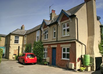 6 bed end terrace house for sale in High Street, Soham, Ely CB7