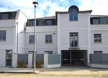 Thumbnail 1 bed flat for sale in Pouparts Place, Off 3rd Cross Rd, Twickenham