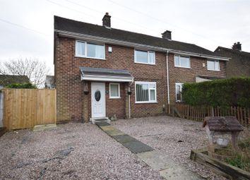 3 bed property for sale in Coote Lane, Lostock Hall, Preston PR5