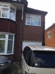 Thumbnail Duplex to rent in Chelmsford Square, Wellesden