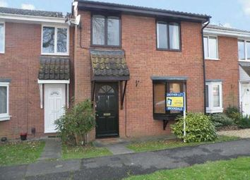 Thumbnail 3 bed terraced house to rent in Stamper Street, South Bretton
