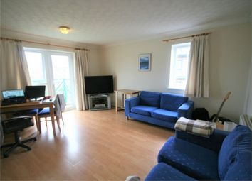 Thumbnail 2 bed flat to rent in Fitzroy House, Trawler Road, Maritime Quarter, Swansea