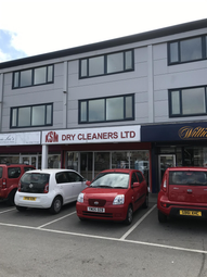 Thumbnail Retail premises for sale in Mill Street, Armthorpe, Doncaster