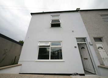 Thumbnail 2 bed semi-detached house to rent in Alexandra Road, Westbury-On-Trym, Bristol