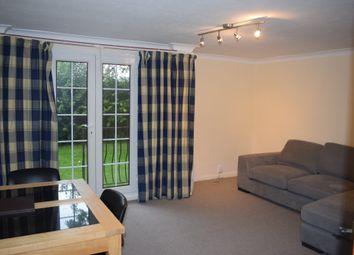 Thumbnail 3 bed flat to rent in Lark Avenue, Staines-Upon-Thames